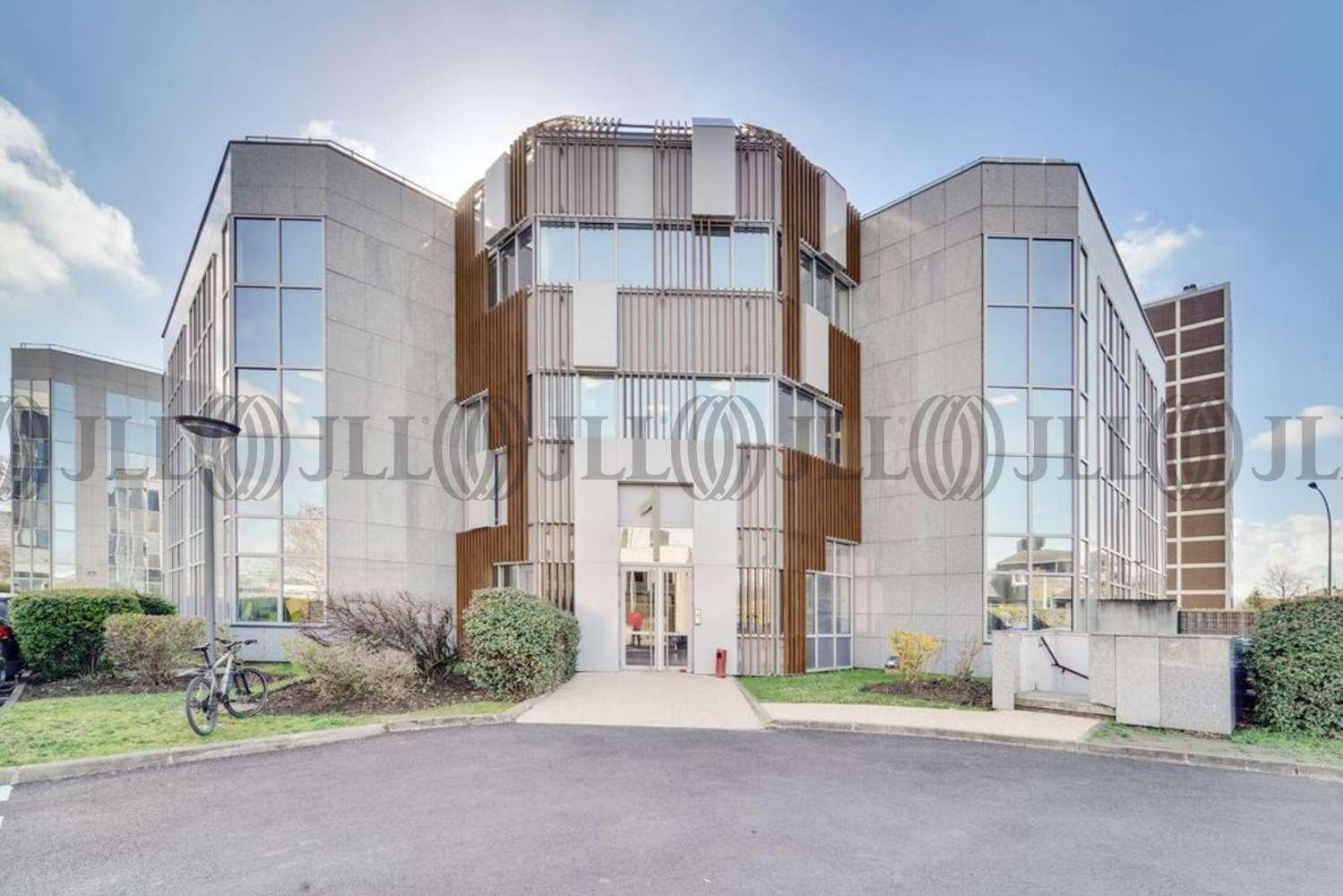 Activités/entrepôt Colombes, 92700 - LA FACTORY - 10056703