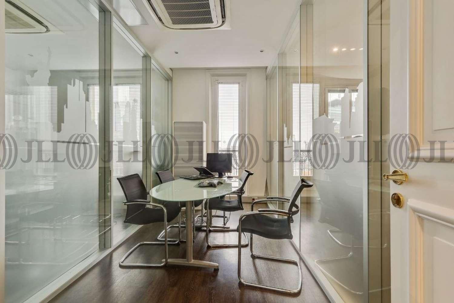 Bureaux Paris, 75017 - 80 AVENUE DE LA GRANDE ARMEE - 10056801