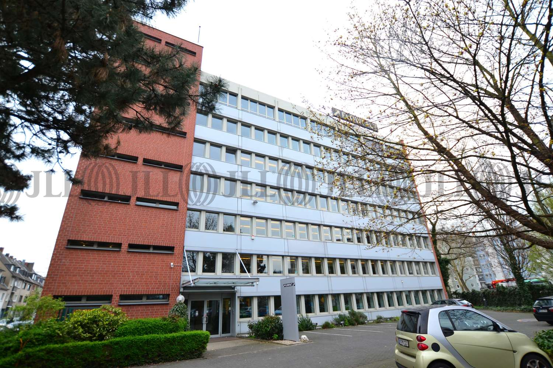 Büros Köln, 51065 - Büro - Köln, Mülheim - K1450 - 10057719