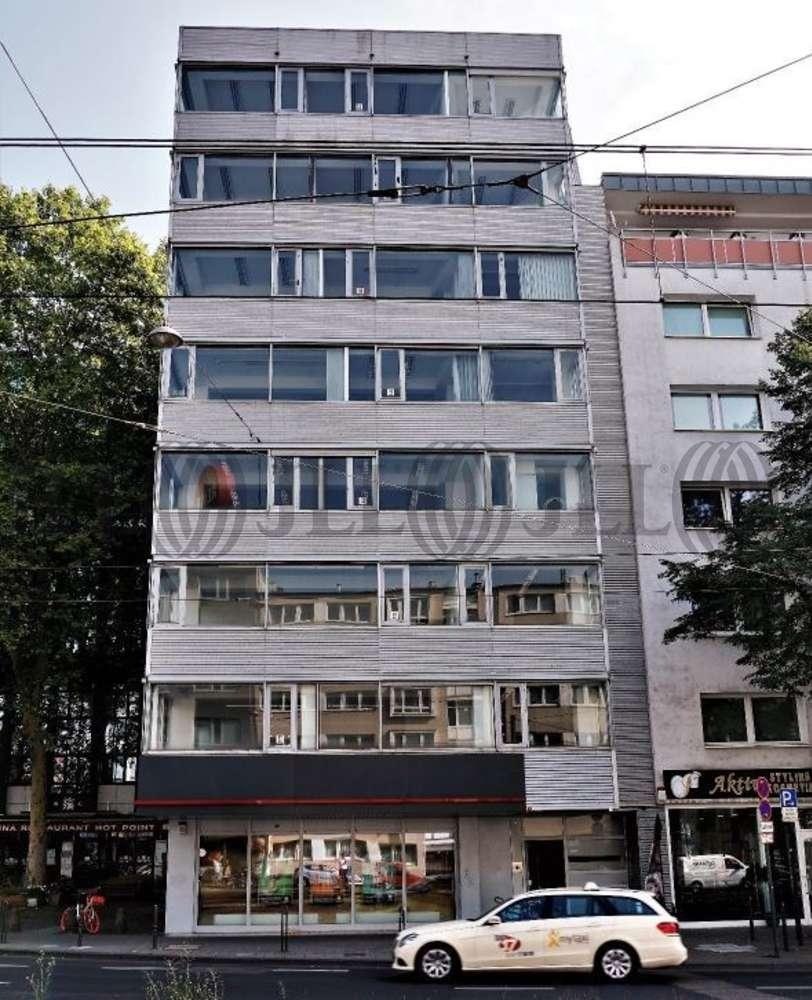 Büros Köln, 50677