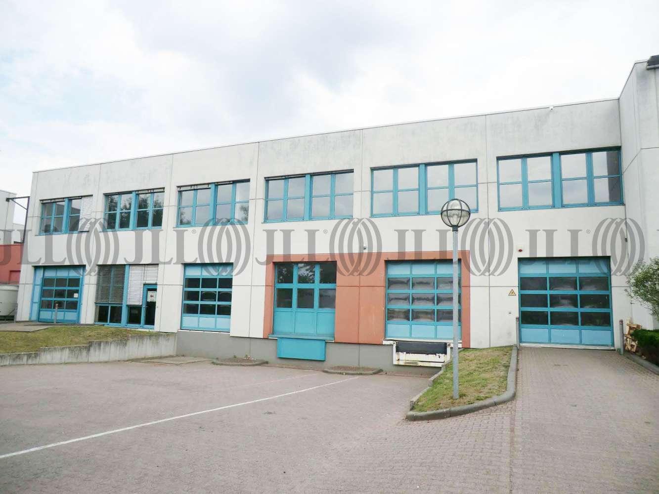 Hallen Dreieich, 63303 - Halle - Dreieich, Sprendlingen - F0060 - 10057752