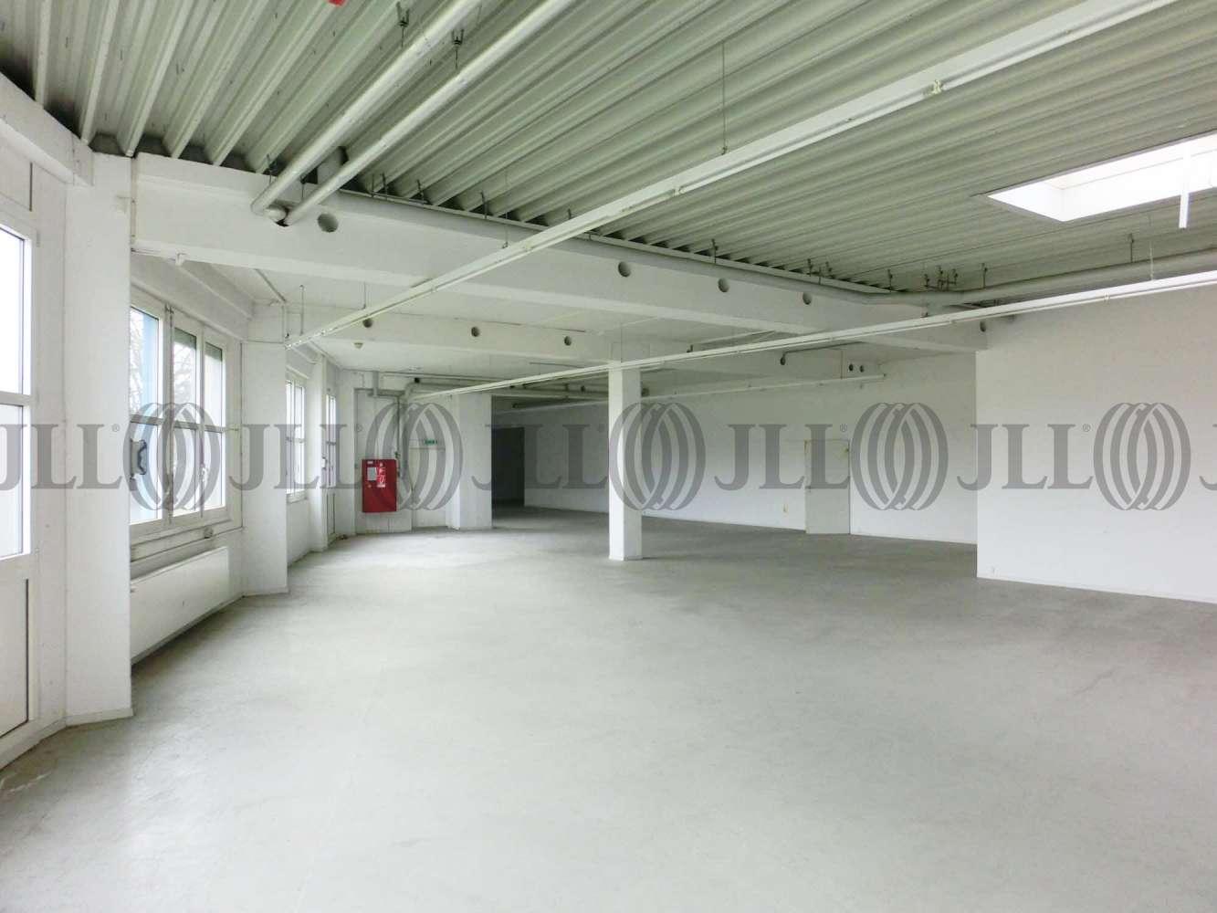 Hallen Dreieich, 63303 - Halle - Dreieich, Sprendlingen - F0060 - 10057757