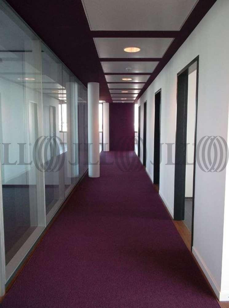 Büros München, 80687 - Büro - München, Laim - M1582 - 10060722