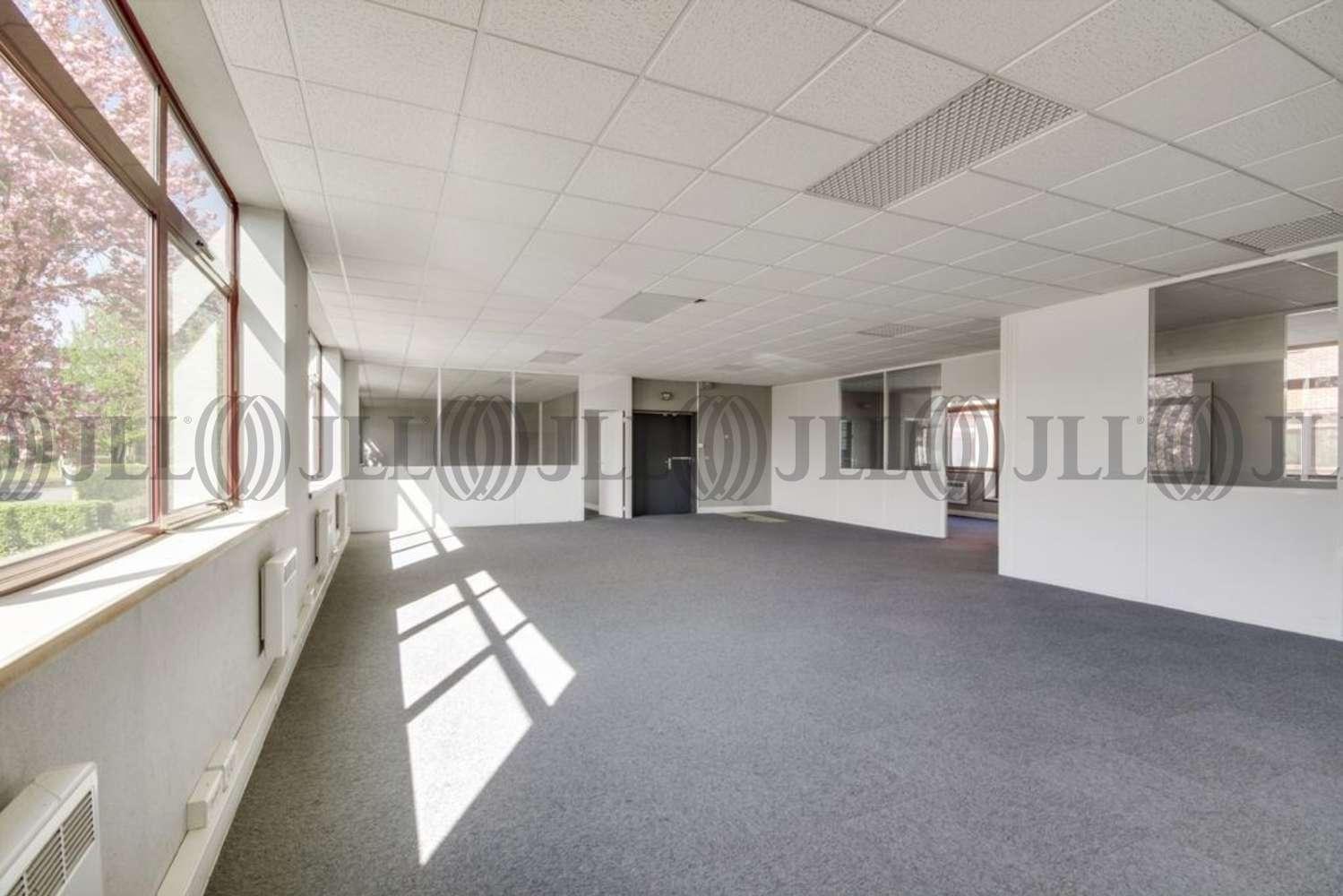 Bureaux Champs sur marne, 77420 - PARC DE LA HAUTE MAISON - 10066946