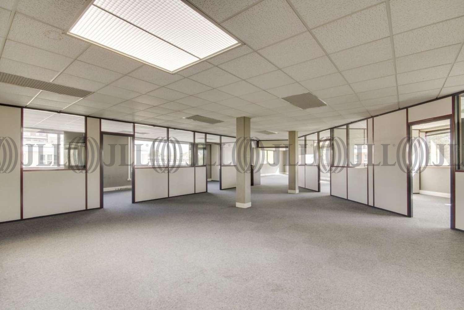 Bureaux Champs sur marne, 77420 - PARC DE LA HAUTE MAISON - 10066947