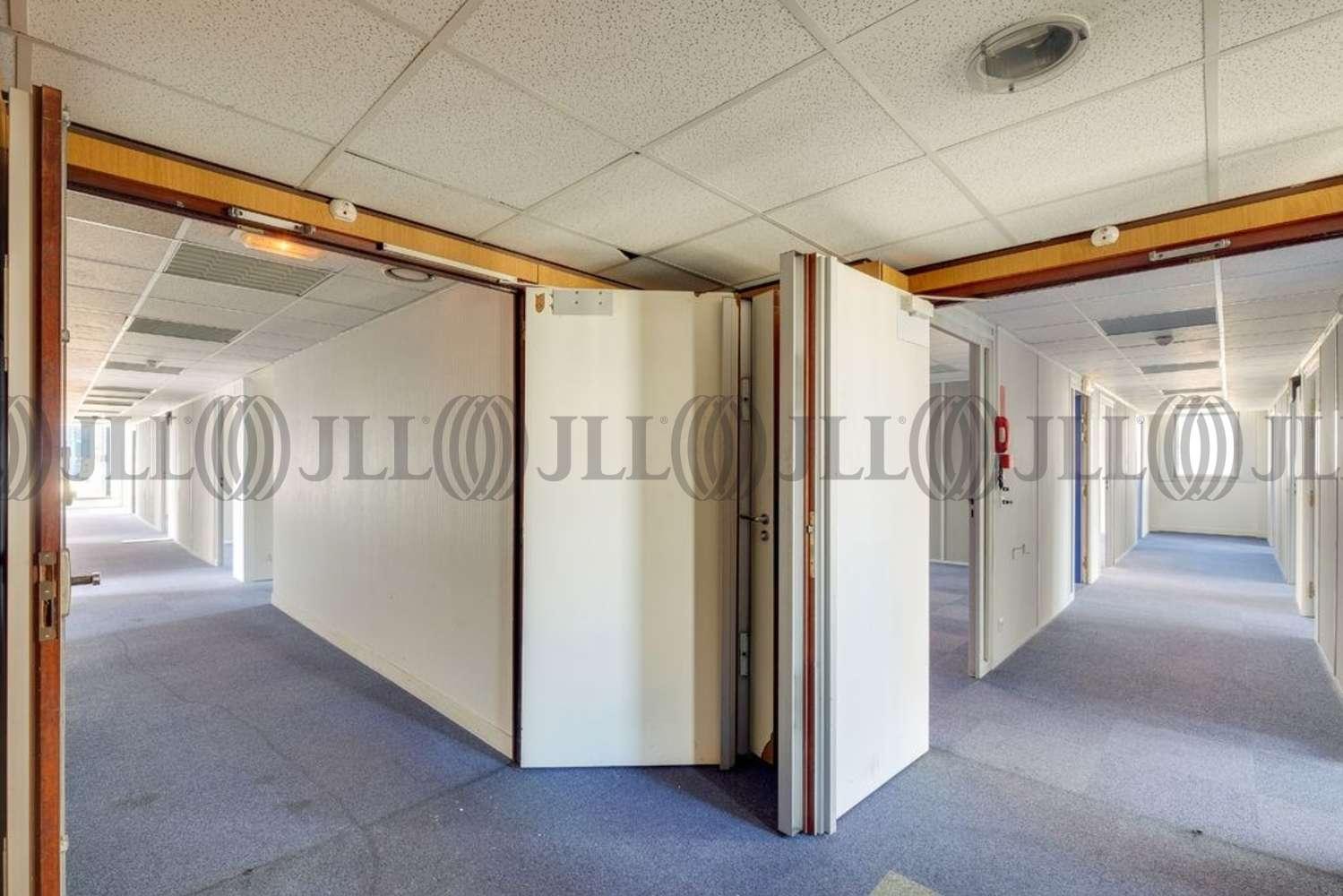 Bureaux Noisy le grand, 93160 - CENTRAL 1 - 2