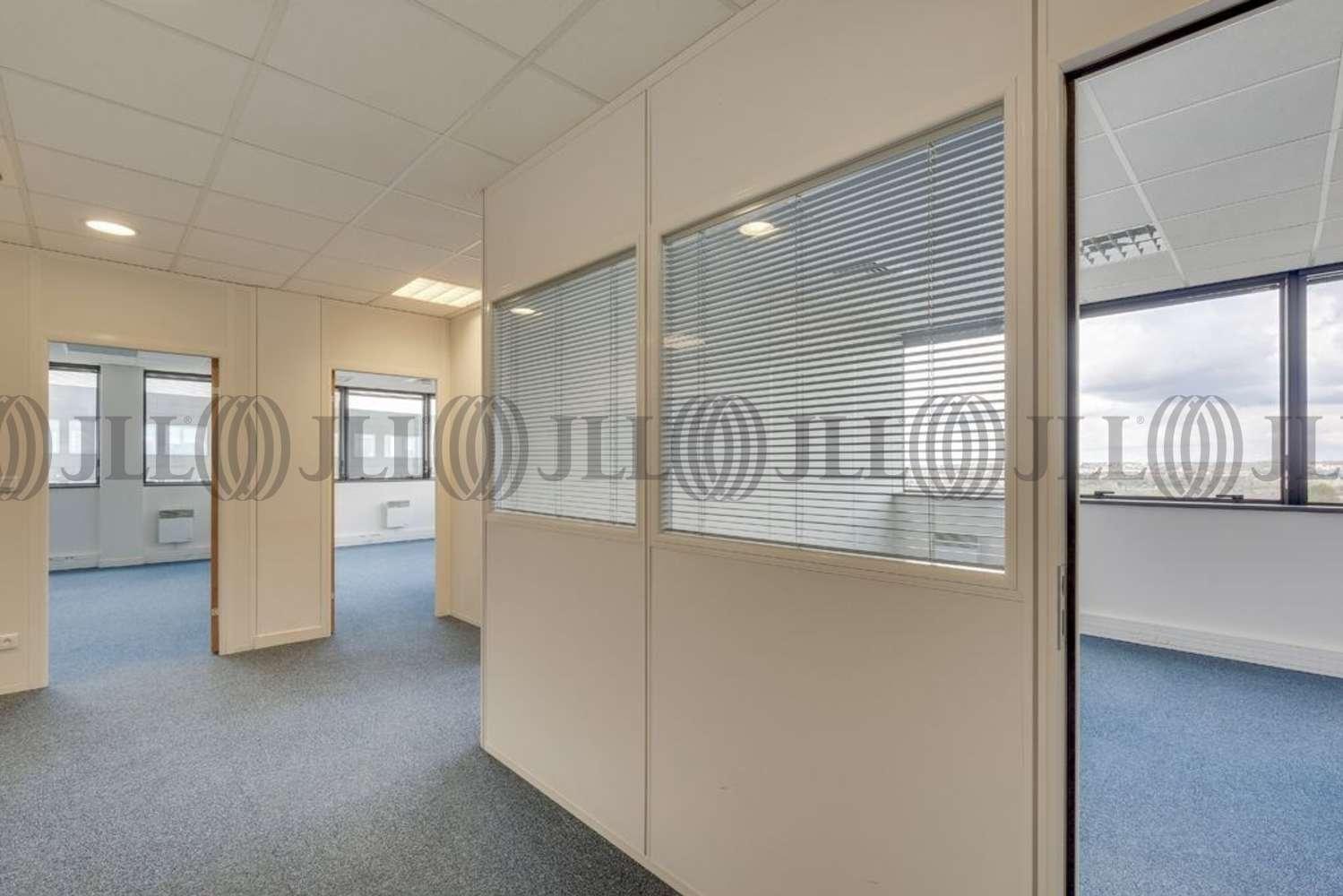 Bureaux Noisy le grand, 93160 - LE MICHEL ANGE - 10066977