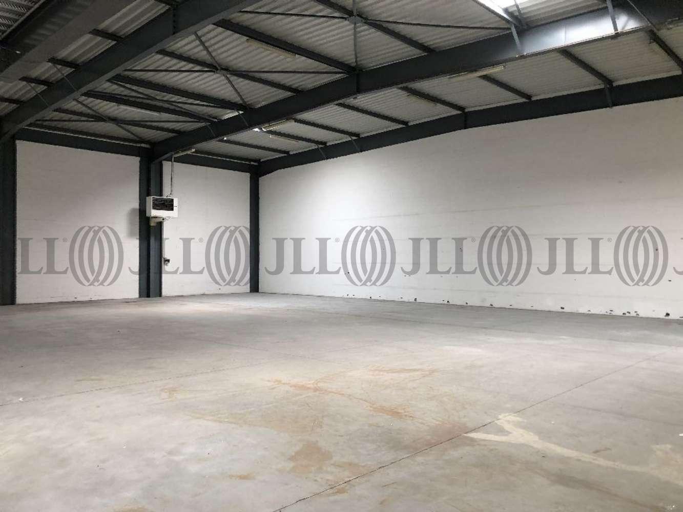 Activités/entrepôt St brice sous foret, 95350 - ZAC DES PERRUCHES - 10067096