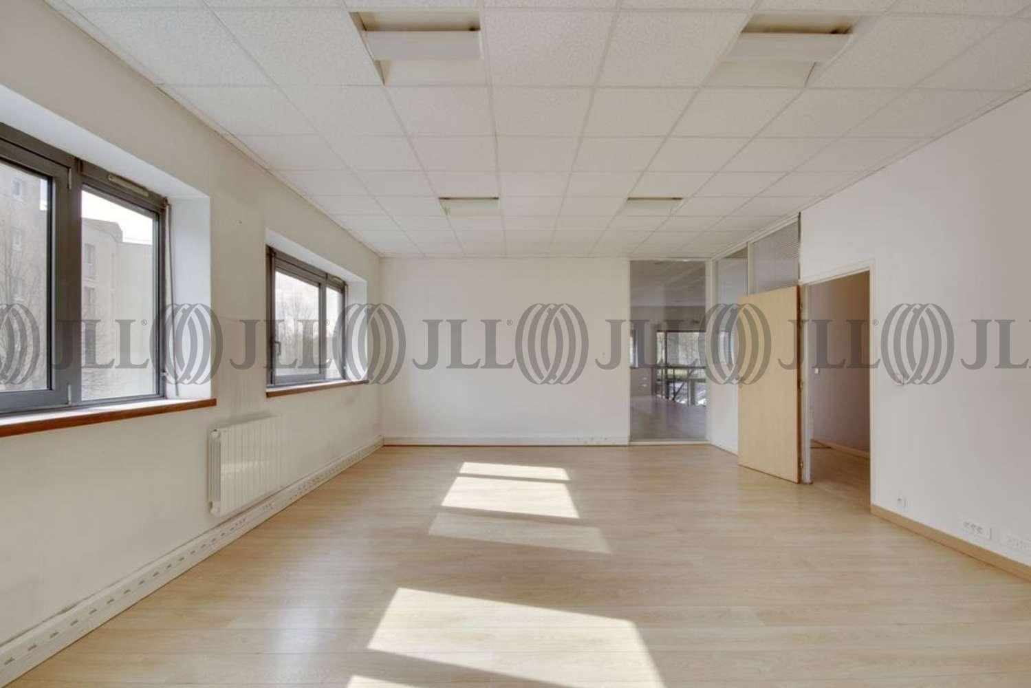 Bureaux Lognes, 77185 - LE ROND POINT DU MANDINET - 10067114