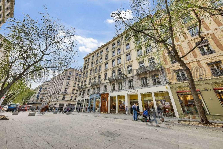 Bureaux Lyon, 69002 - 30 RUE DE LA REPUBLIQUE - 10067183