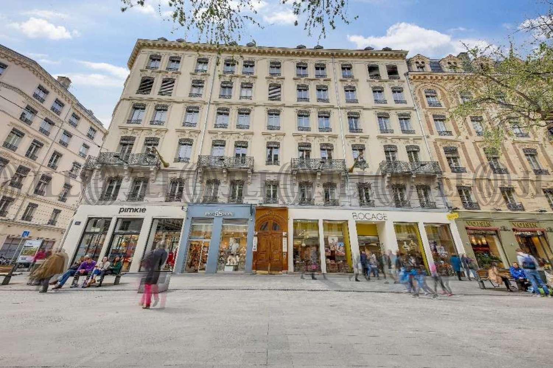 Bureaux Lyon, 69002 - 30 RUE DE LA REPUBLIQUE - 10067184