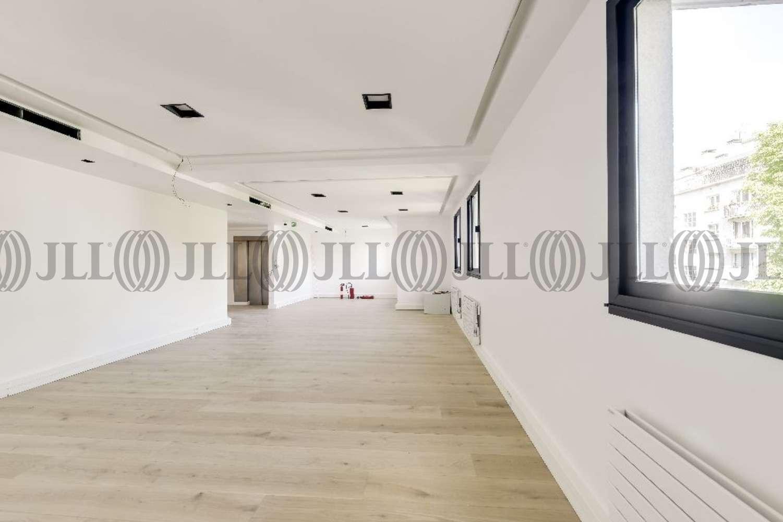Bureaux Boulogne billancourt, 92100 - 3 RUE CASTEJA - 10067221