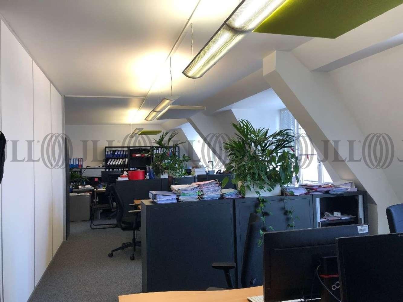 Bureaux Paris, 75009 - L'ILLUSTRATION - 10067253