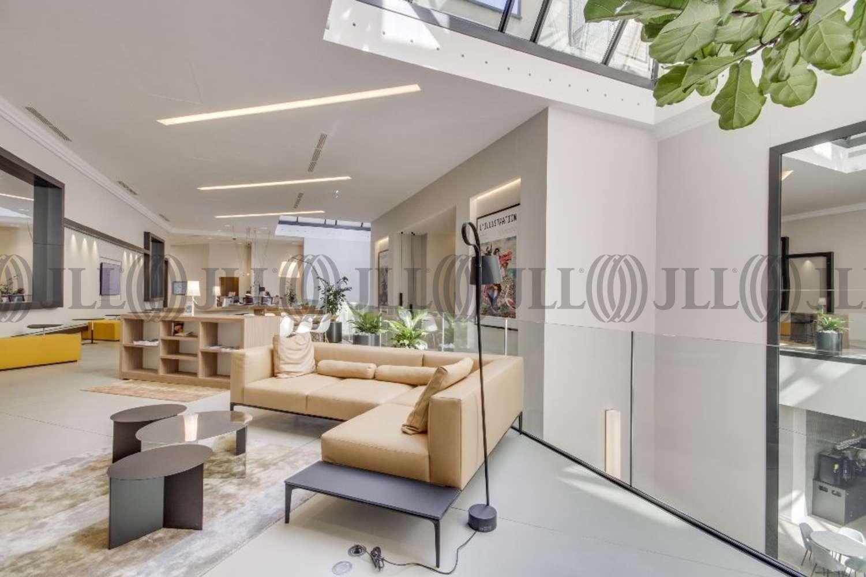 Bureaux Paris, 75009 - L'ILLUSTRATION - 10067256
