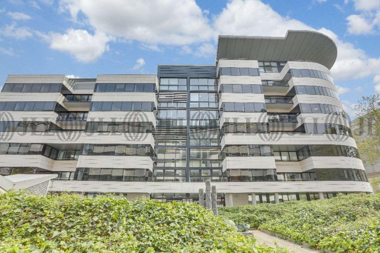 Bureaux Lyon, 69003 - CENTRE AFFAIRES REGUS - DANICA - 10067288