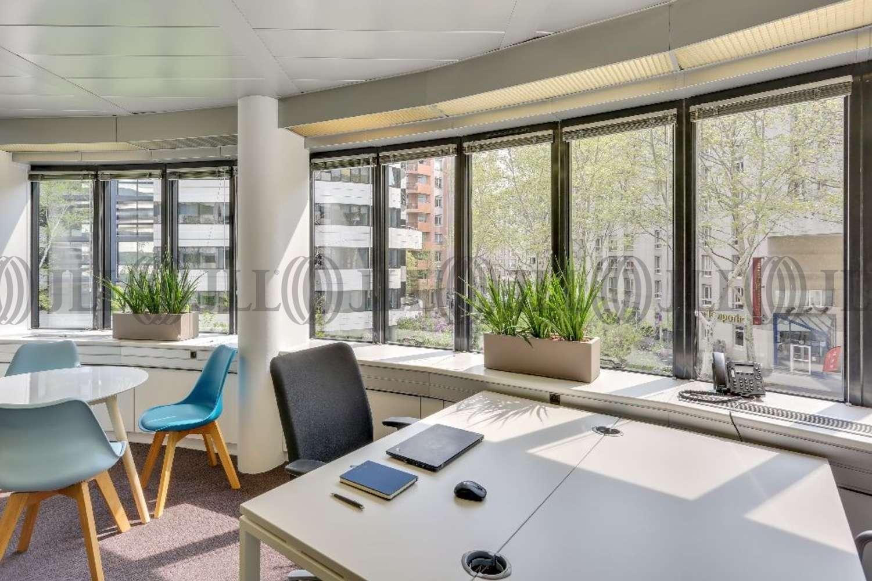 Bureaux Lyon, 69003 - CENTRE AFFAIRES REGUS - DANICA - 10067294