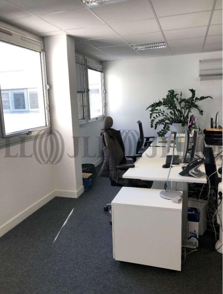 Bureaux Paris, 75019 - 43BIS RUE D'HAUTPOUL - 10067378