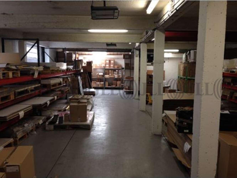 Activités/entrepôt La courneuve, 93120 - 45 BOULEVARD PASTEUR - 10067474