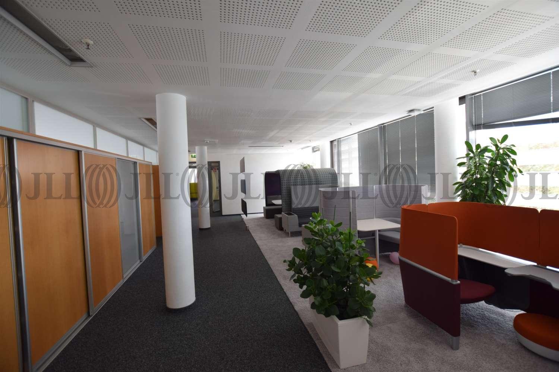 Büros Nürnberg, 90425