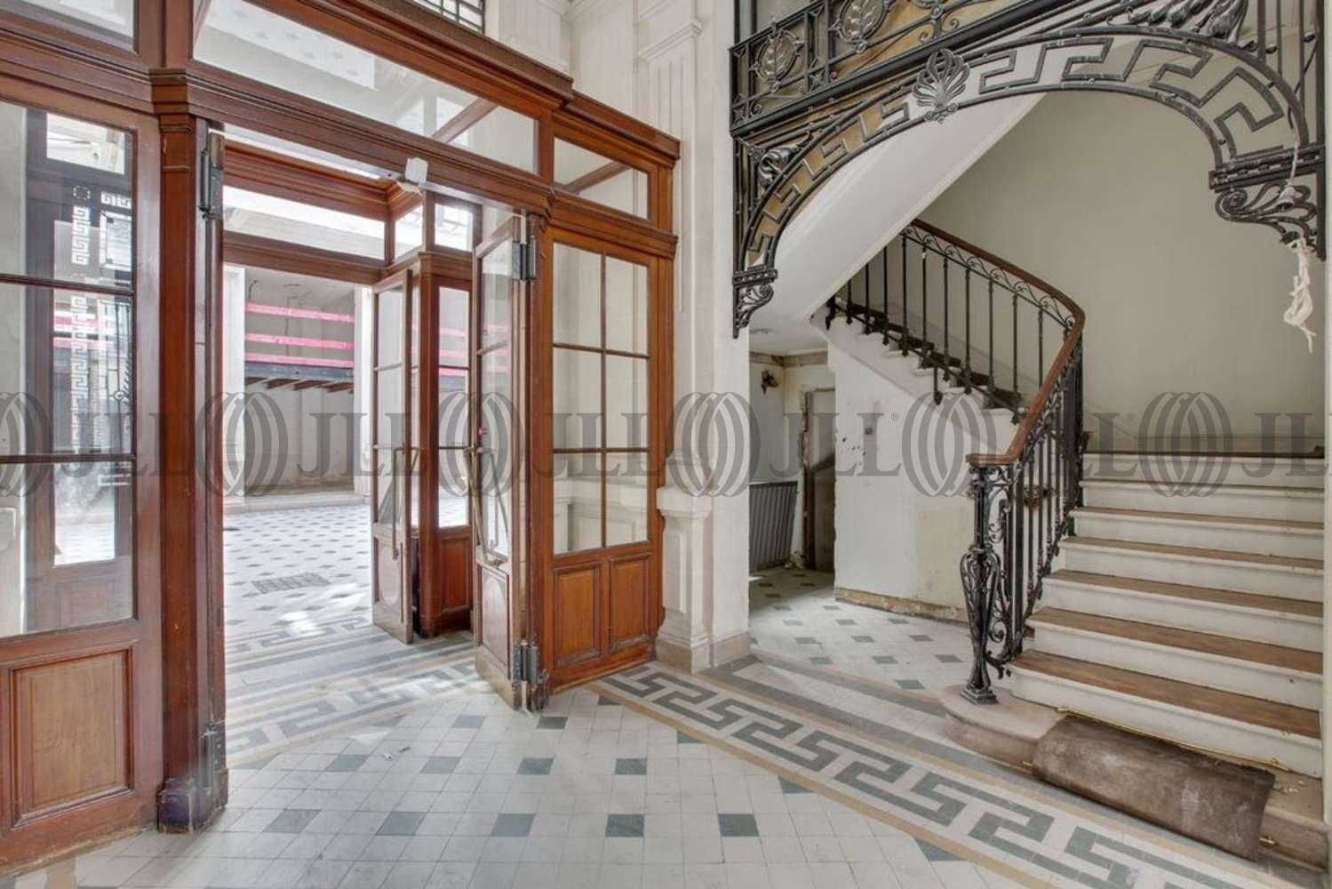 Bureaux Paris, 75009 - 9 RUE DU HELDER - 10079863