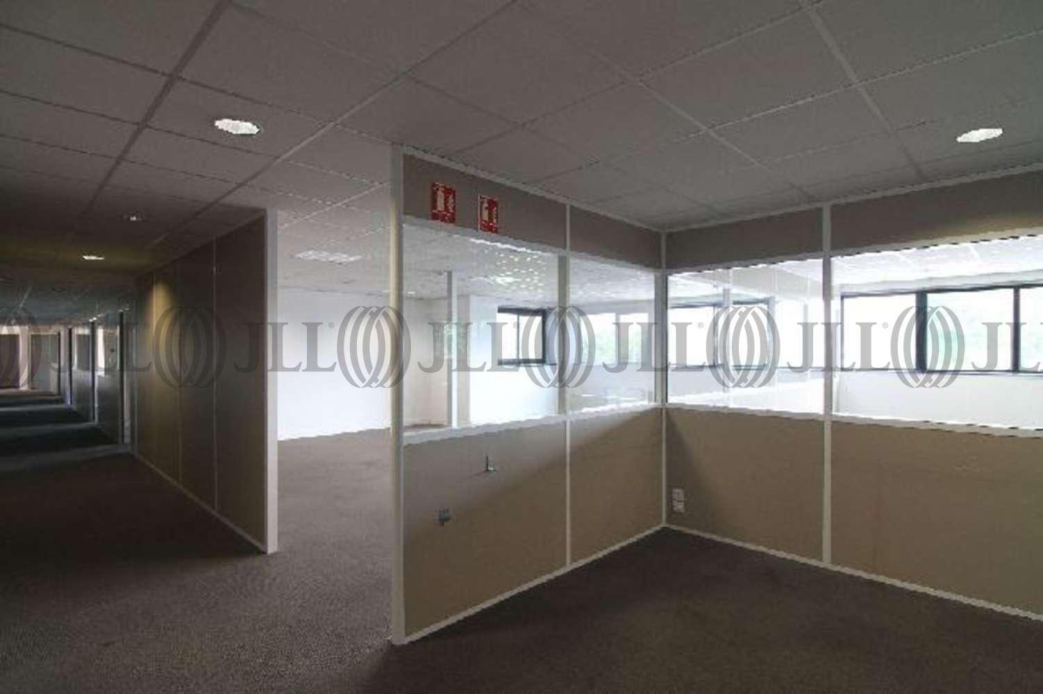 Bureaux Bron, 69500 - PARC D'ACTIVITES DU CHENE - 10079899