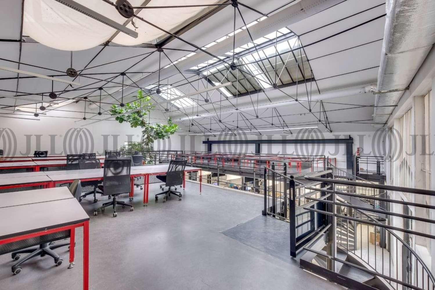 Bureaux Paris, 75012 - 30 BOULEVARD DE LA BASTILLE - 10081581