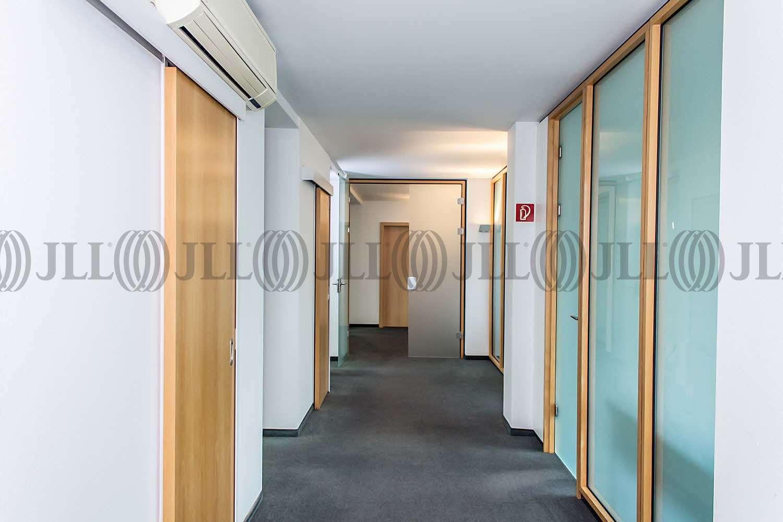 Büros Düsseldorf, 40210 - Büro - Düsseldorf, Stadtmitte - D0073 - 10083862