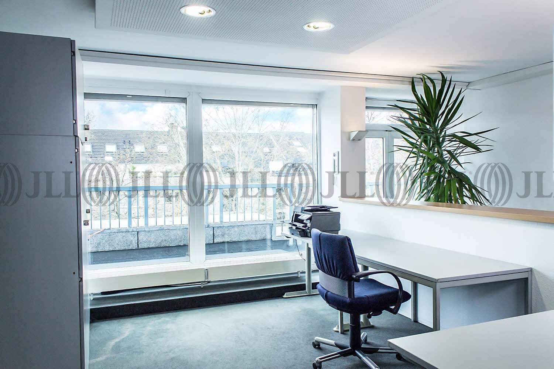 Büros Düsseldorf, 40210 - Büro - Düsseldorf, Stadtmitte - D0073 - 10083864