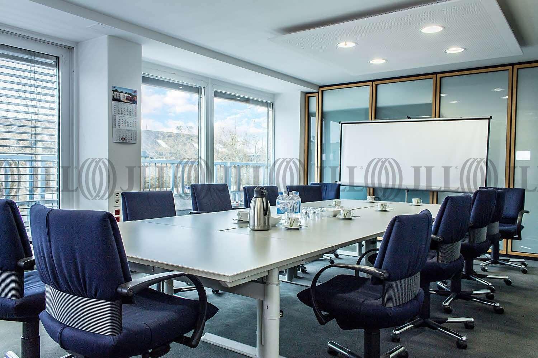 Büros Düsseldorf, 40210 - Büro - Düsseldorf, Stadtmitte - D0073 - 10083865