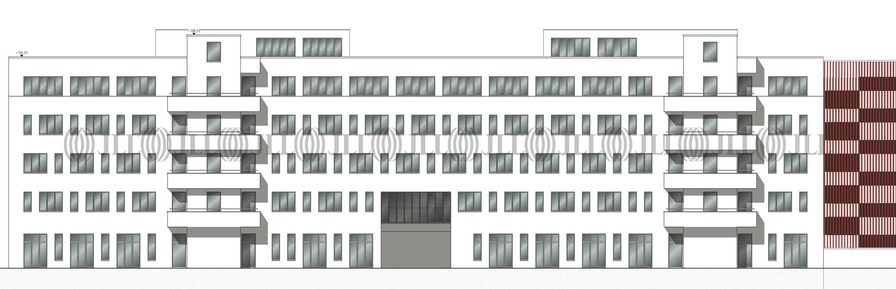 Büros Leipzig, 04229 - Büro - Leipzig, Plagwitz - B1701 - 10083876