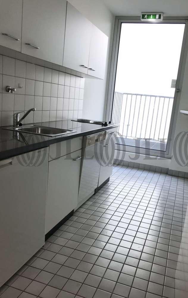 Büros Berlin, 10719 - Büro - Berlin, Charlottenburg - B0801 - 10086841
