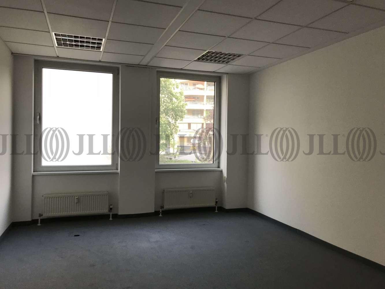 Büros Berlin, 10719 - Büro - Berlin, Charlottenburg - B0801 - 10086844