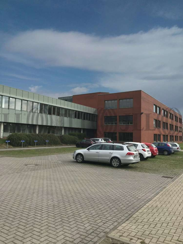 Büros Recklinghausen, 45661 - Büro - Recklinghausen - D2579 - 10120454