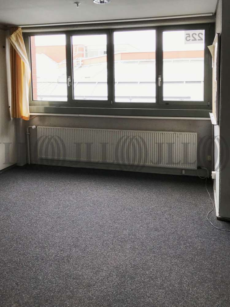 Büros Recklinghausen, 45661 - Büro - Recklinghausen - D2579 - 10120456