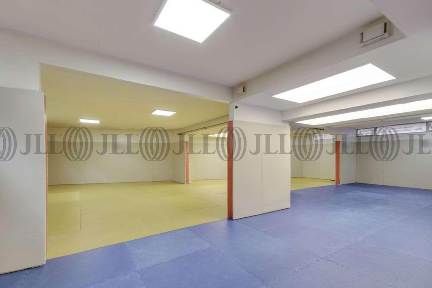 Bureaux Montreuil, 93100 - 47-49 AVENUE DU PRESIDENT WILSON - 10121343