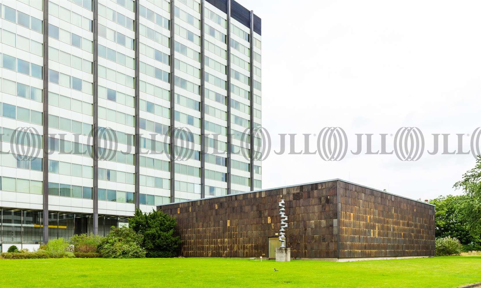 Büros Köln, 51063 - Büro - Köln, Deutz - K0088 - 10121388