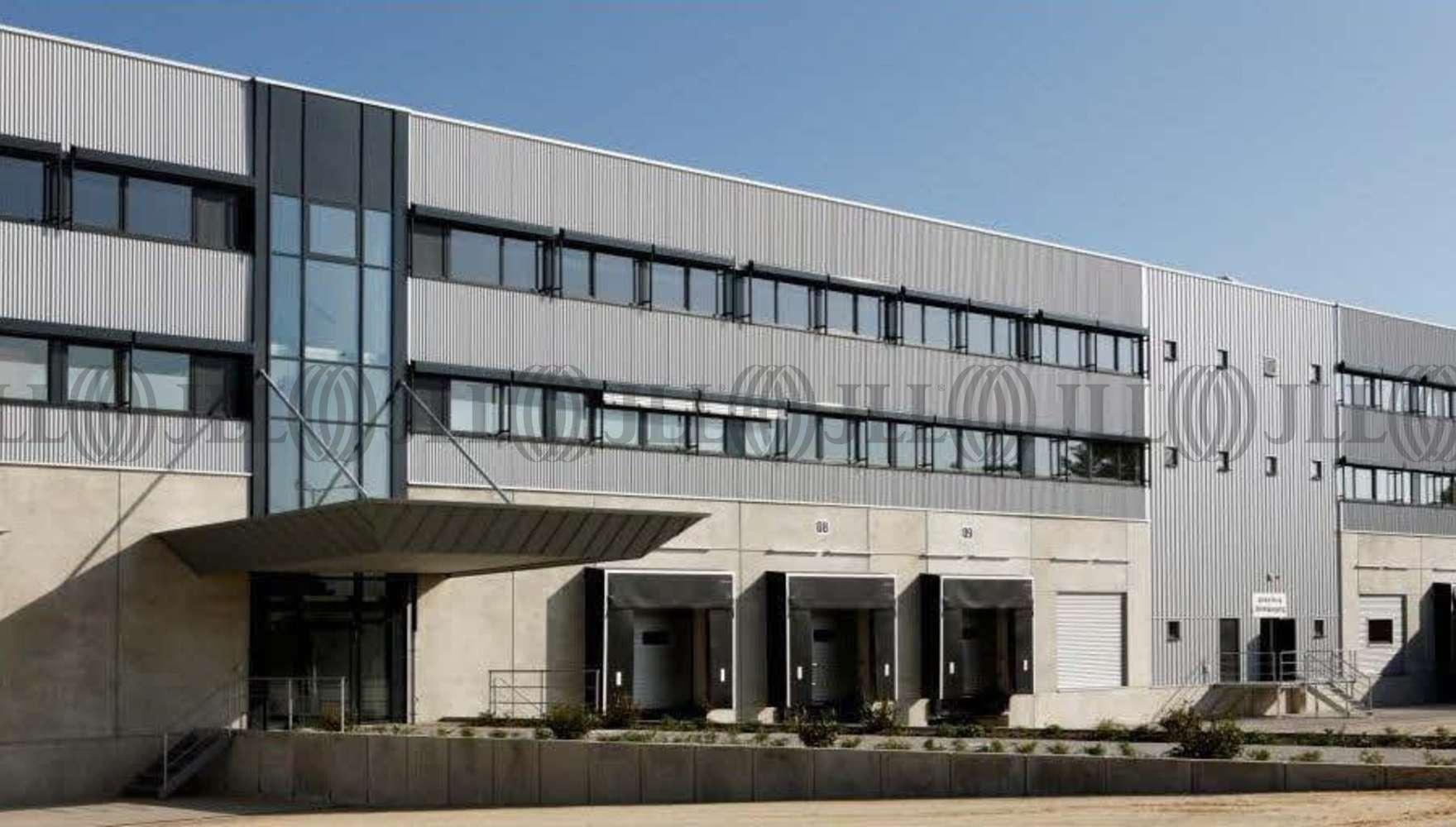 Hallen Bremerhaven, 27580