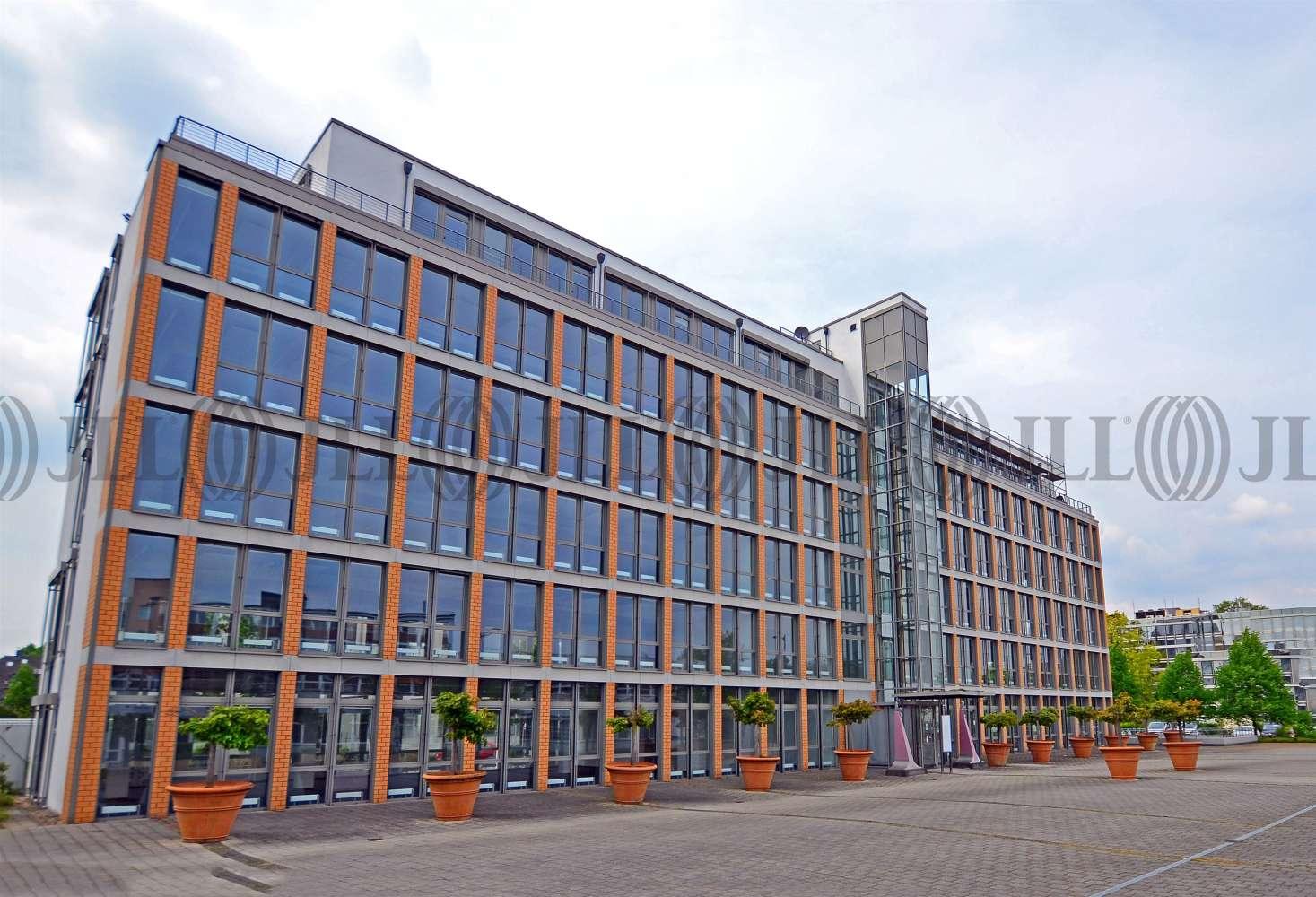 Büros Köln, 50933 - Büro - Köln, Müngersdorf - K1025 - 10123549