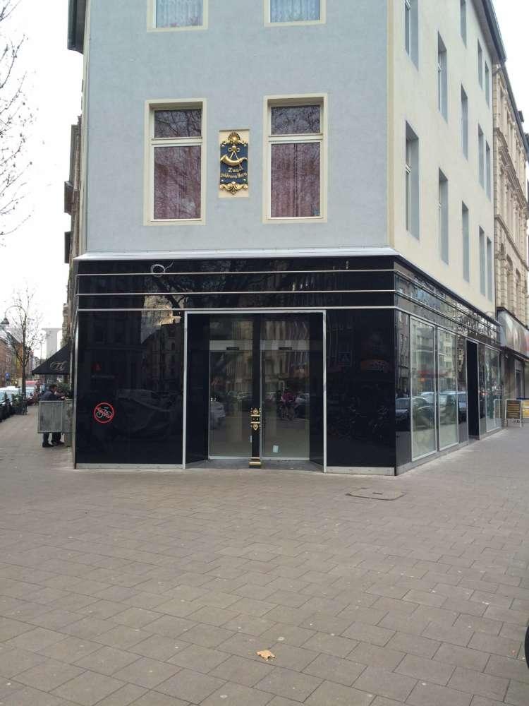 Ladenflächen Köln, 50677 - Ladenfläche - Köln, Neustadt-Süd - E0483 - 10123564