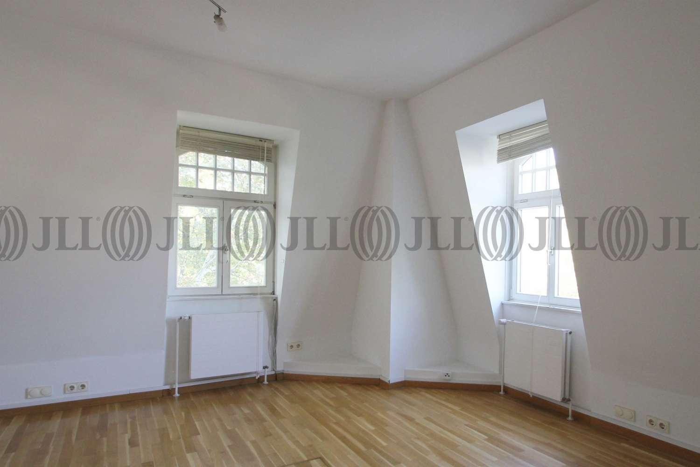 Büros Frankfurt am main, 60596