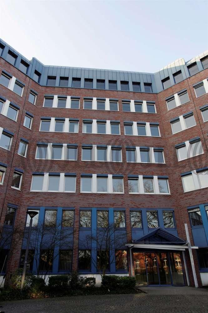 Büros Herne, 44623