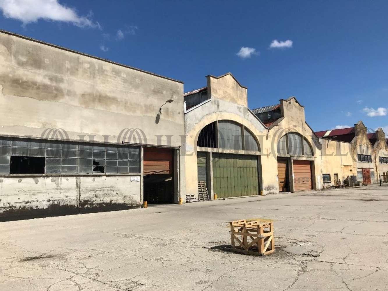 Activités/entrepôt Charvieu chavagneux, 38230