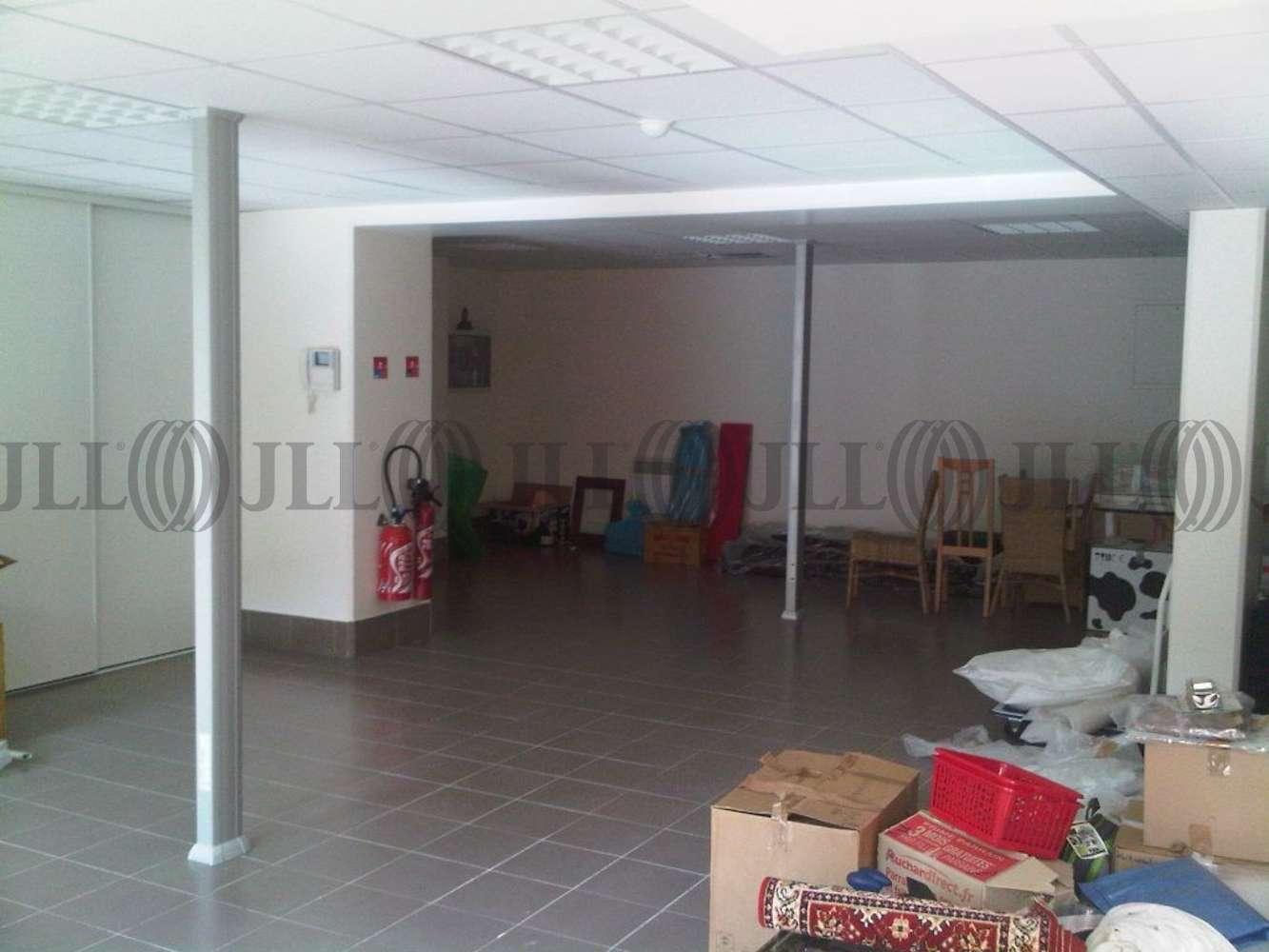 Bureaux Sevres, 92310 - 104 GRANDE RUE