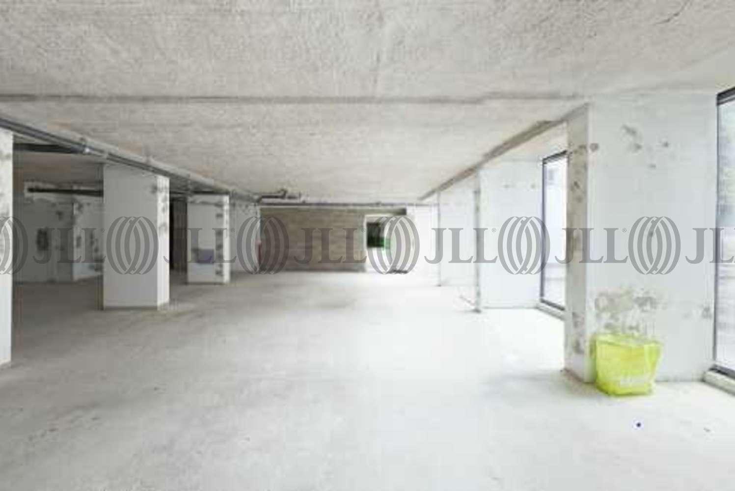 Bureaux Courbevoie, 92400 - 3BIS RUE CARLE HEBERT - 10132993