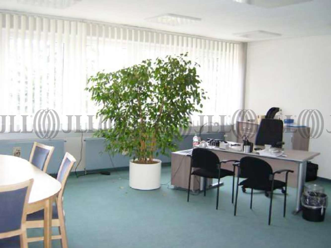 Hallen Offenbach am main, 63073 - Halle - Offenbach am Main, Bieber - F1930 - 10152343