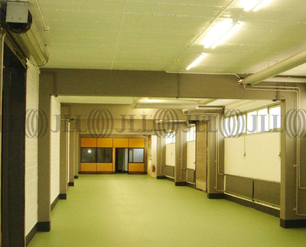 Hallen Offenbach am main, 63073 - Halle - Offenbach am Main, Bieber - F1930 - 10152347