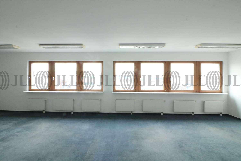 Büros Hamburg, 20097 - Büro - Hamburg, Hammerbrook - H0188 - 10152381