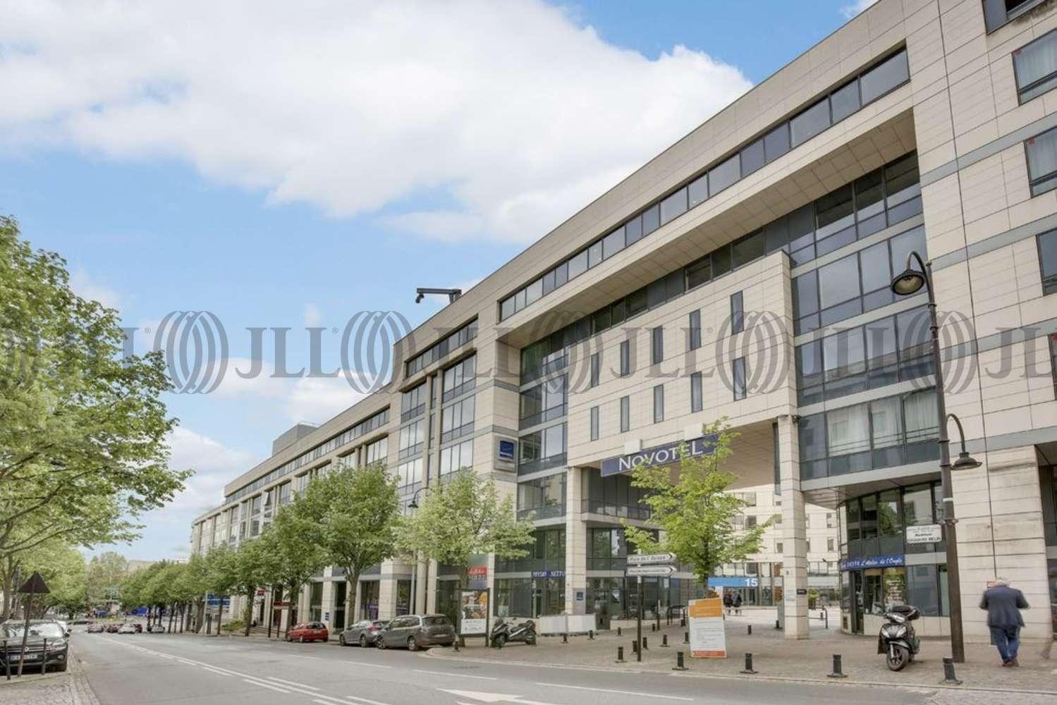 Bureaux Rueil malmaison, 92500 - ATRIA - 10157113