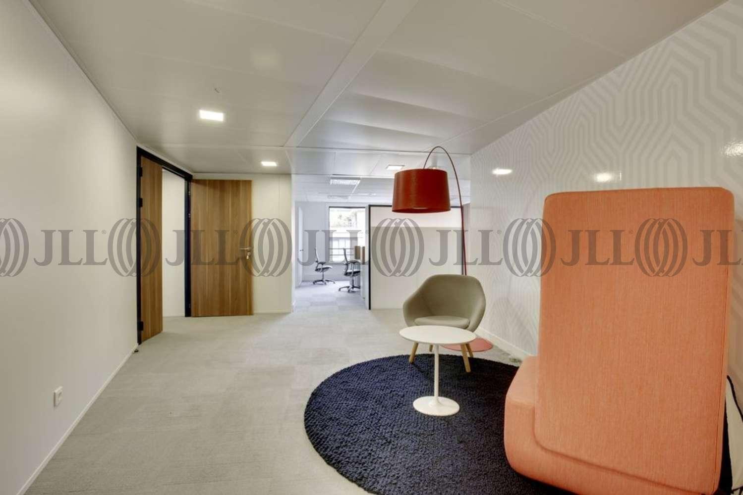 Bureaux Rueil malmaison, 92500 - ATRIA - 10157117