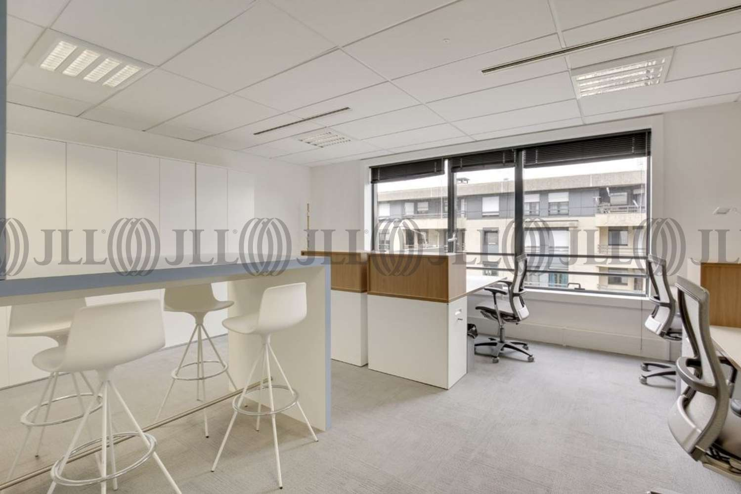 Bureaux Rueil malmaison, 92500 - ATRIA - 10157120